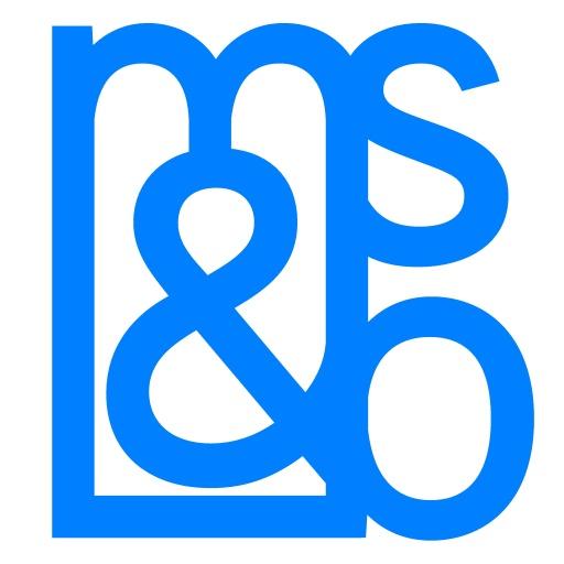ms&b logo